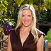 Bridgette Wilson Sampras - ZenJewelz.com