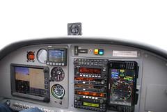 1DSC02100 (steeleman204) Tags: aviation arial aerialshotsaerialphotography