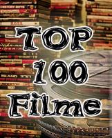 4068105819 f2e3b20e5b o Top 100 cele mai bune filme