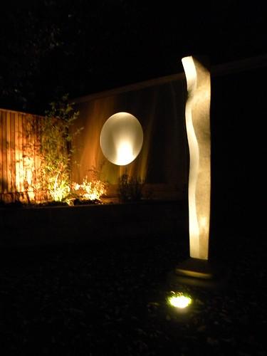 Garden Design Wilmslow Image 23