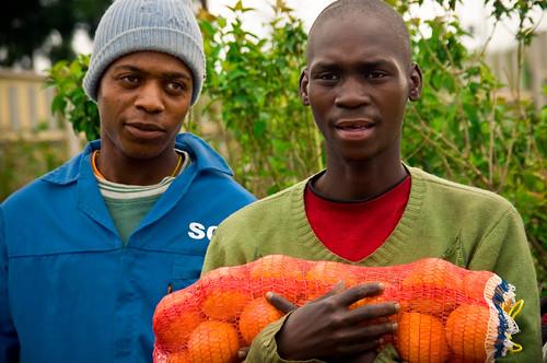 Africa November 2009-250