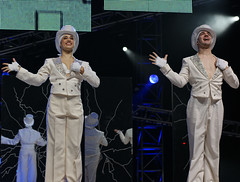166 - Broadway (dictationmonkey) Tags: soyouthinkyoucandance sytycd sytycd2009indianapolis