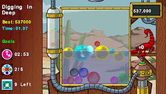 Bubble Trubble Screenshot 4