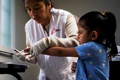 Treatment for Chagas disease