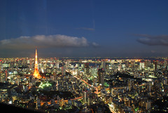 53% Off 3D2N Tokyo Stay With Return Flight