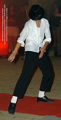 11 Noiembrie 2009 » Balul Bobocilor Universitatea Ştefan cel Mare
