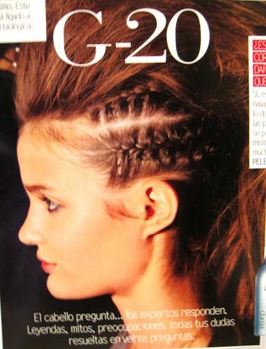 Hair style (4)