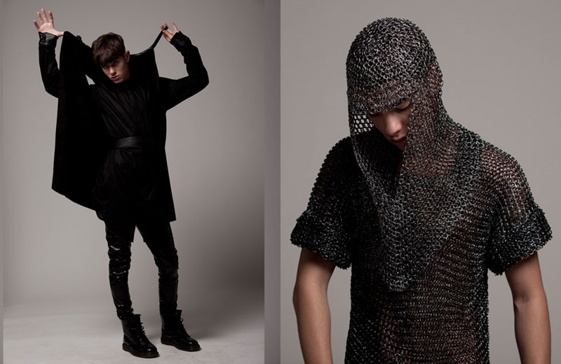 Rory Torrens035_Asger Juel Larsen's Lookbook(Viva models)