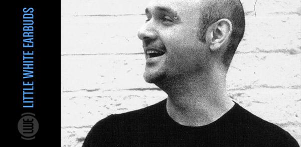 LWE Podcast 36: Kirk Degiorgio  (Image hosted at www.flickr.com)