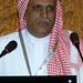 Dr Ahmed Al Ansari