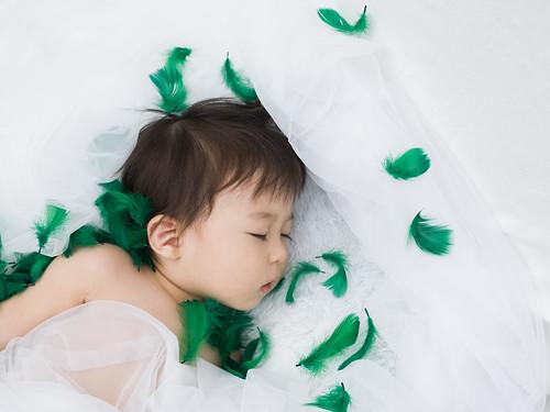 baby_2009_1115_ 229