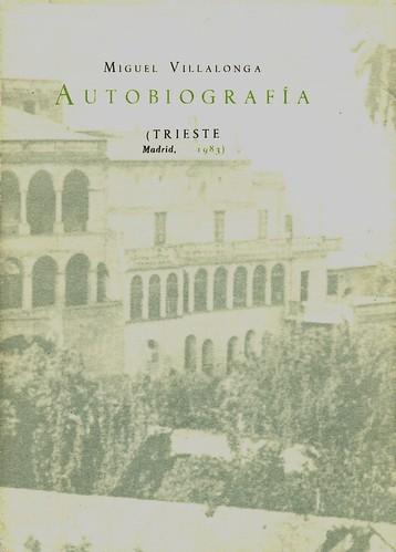 Ed.Trieste001A