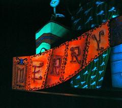 Merry..