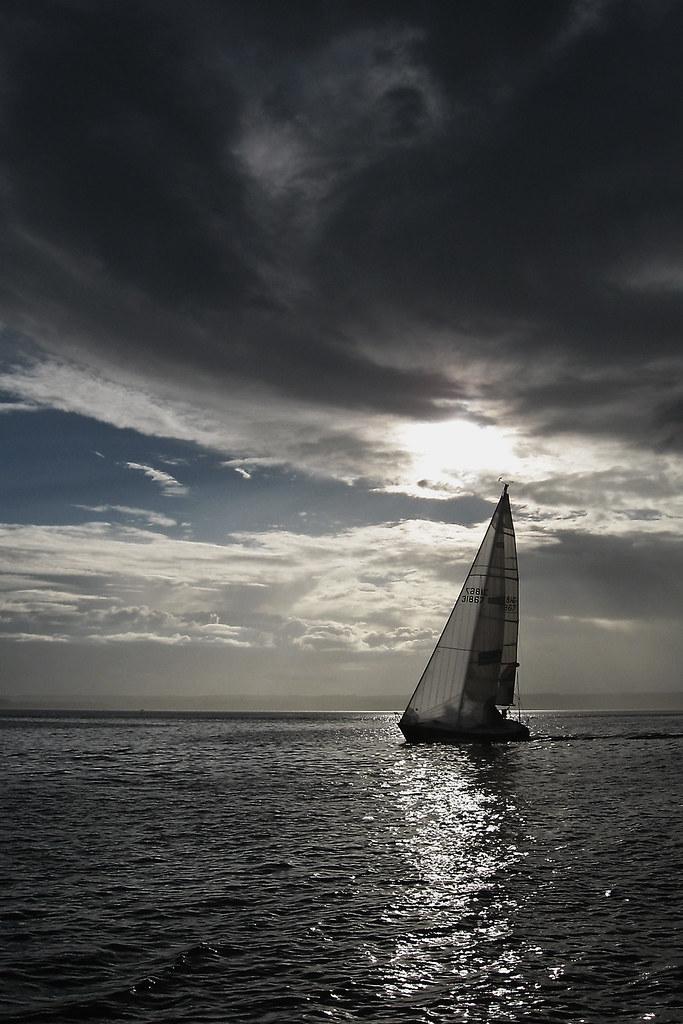 KPS-0985-Sail-Tripp