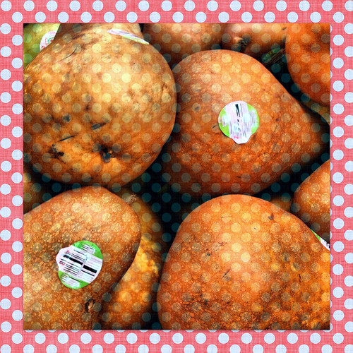 fruits and vegetables border. Dot Border Fruit 3091
