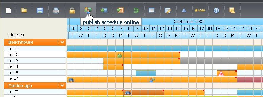 Web 20 z pozycji 50 latka na grze strony jest proste menu umoliwiajce m in podstawowe operacje na projektach utworzenie nowego otwarcie istniejcego zapisanie wydruk ccuart Choice Image