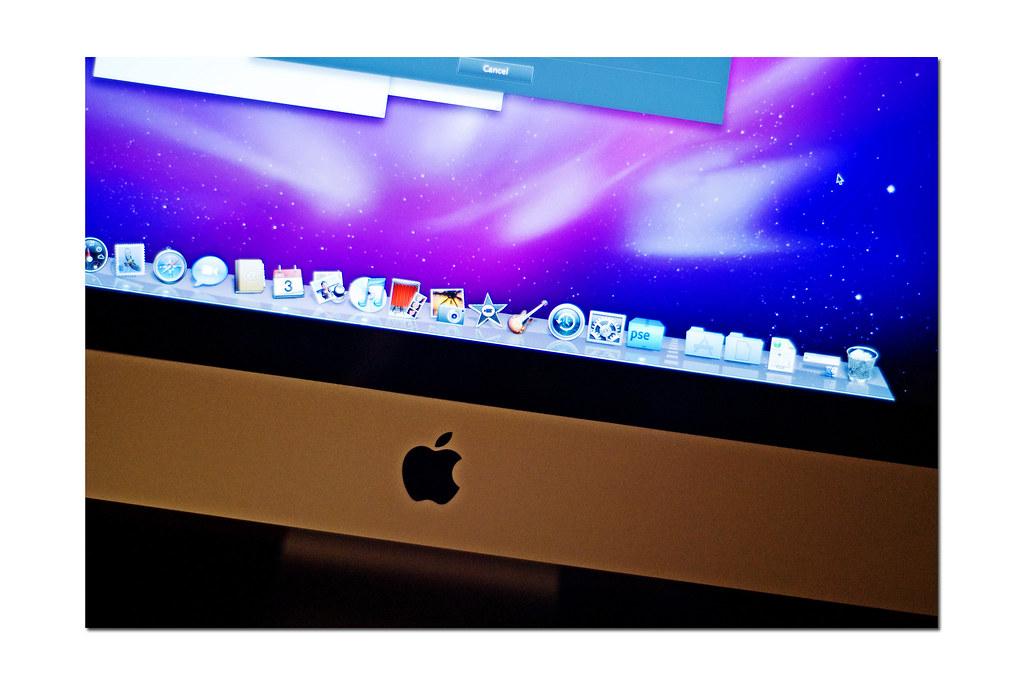 mac3 copy
