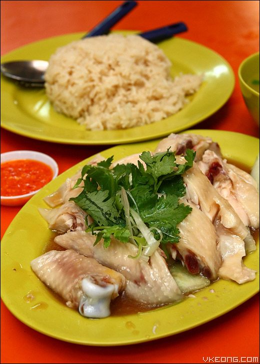 tian-tian-hainan-chicken-rice
