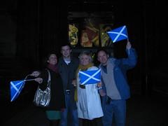2009_Scotland_1 101
