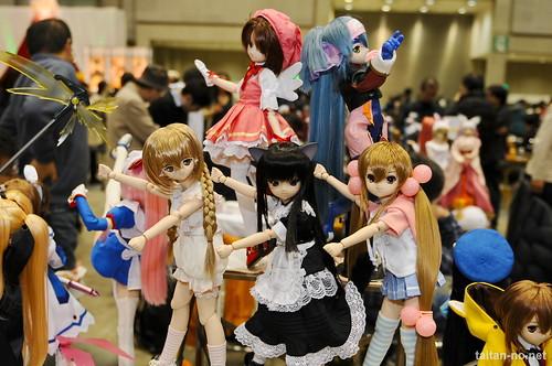 DollsParty22-DSC_0112