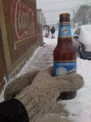 snow day! (365.2.325)