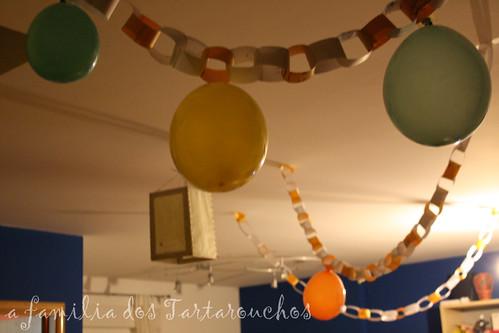 fin de festa