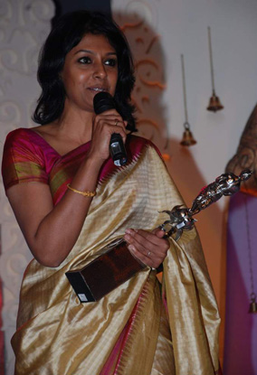 Nandita-Das-Silk-Saree (1)