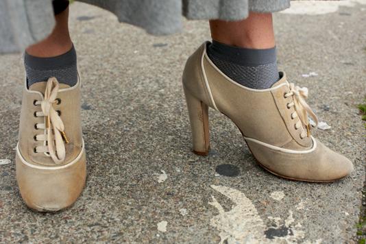 carla3_shoes