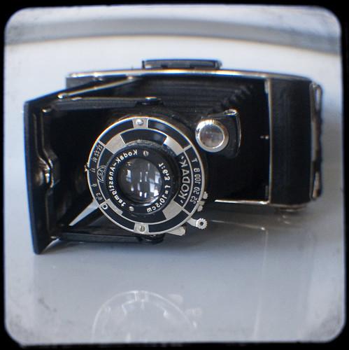 343:365 Kodak Junior Six-20