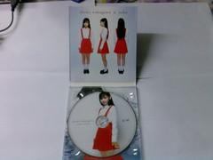 原裝絕版 2008年 1月30日 中川翔子 鬼太郎  Snow Tears  CD 原價1300yen 中古品 2