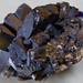 Rock365 : 14 01 2010 : Specular Haematite