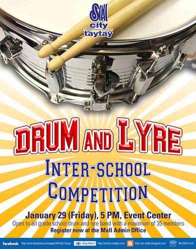 drum-lyre02