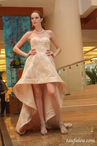 Bridal Fair (14)