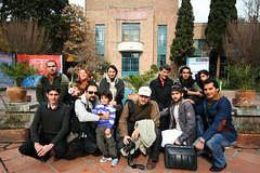 Café Naderi Gathering گردهمائی کافه نادری (Nahidyoussefi) Tags: ایران تهران ایرانیان کافه نادری