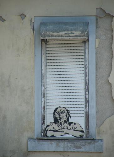 Porto'09 3691