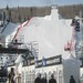 Winter X Games 2010