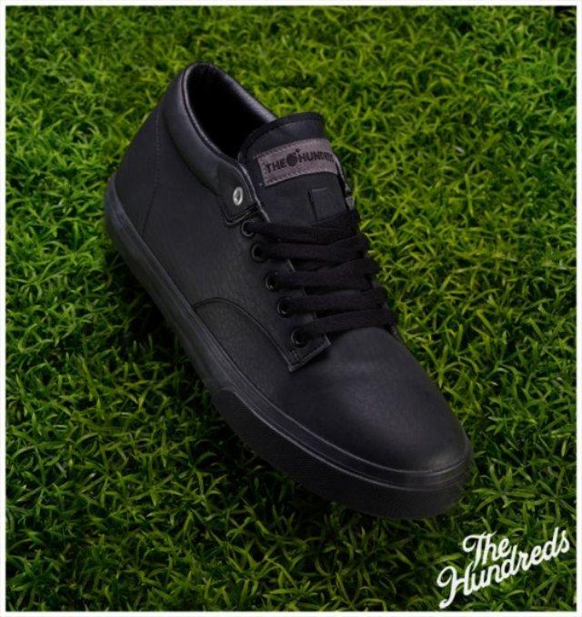thehundreds_springfootwear_10-540x573