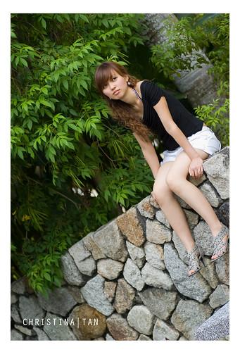 Christina15