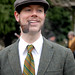 Tweed Ride Portland 2010-95