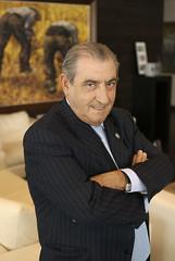 JJ.Hidalgo