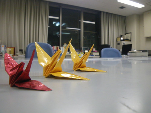 210th_211st_212nd_paper_cranes