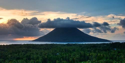 Pulau Bunaken 18