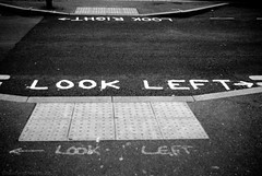 "2010_365040 - Look Left! • <a style=""font-size:0.8em;"" href=""http://www.flickr.com/photos/84668659@N00/4343387881/"" target=""_blank"">View on Flickr</a>"
