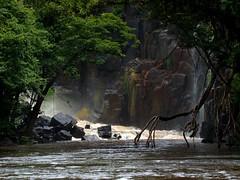 Cachoeira de Santo Antnio (Leonardo Magno) Tags: brazil tourism water rio gua brasil river amazon pa  turismo par tourisme touristspot belm amaznia  pontoturstico   lugarturstico lieutouristique leonardomagno brasilemimagens luogoturstico