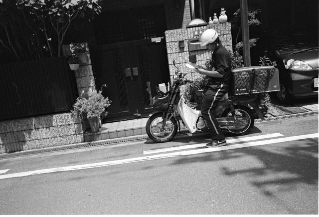 20090814Image15