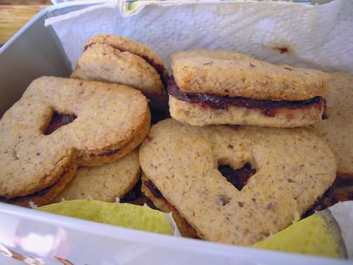 biscotti_di_sanvalentino