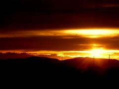 Atardece pronto (Fotos de vida.) Tags: sunset sol atardecer zonsondergang tramonto sonnenuntergang coucher prdosol ocaso solnedgang vespre apus zalazaksunca solnedgng gnbatm  coucherdusoleil  auringonlasku  zachdsoca apusdesoare matahariterbenam