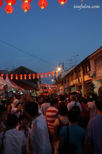 CNY Heritage Trail (15)
