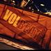 Volbeat @ 013