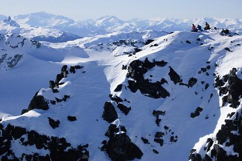 DSC_3565 Double Summits